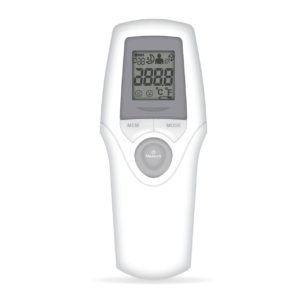 Avita Non-contact Infrared Thermometer Special Offer