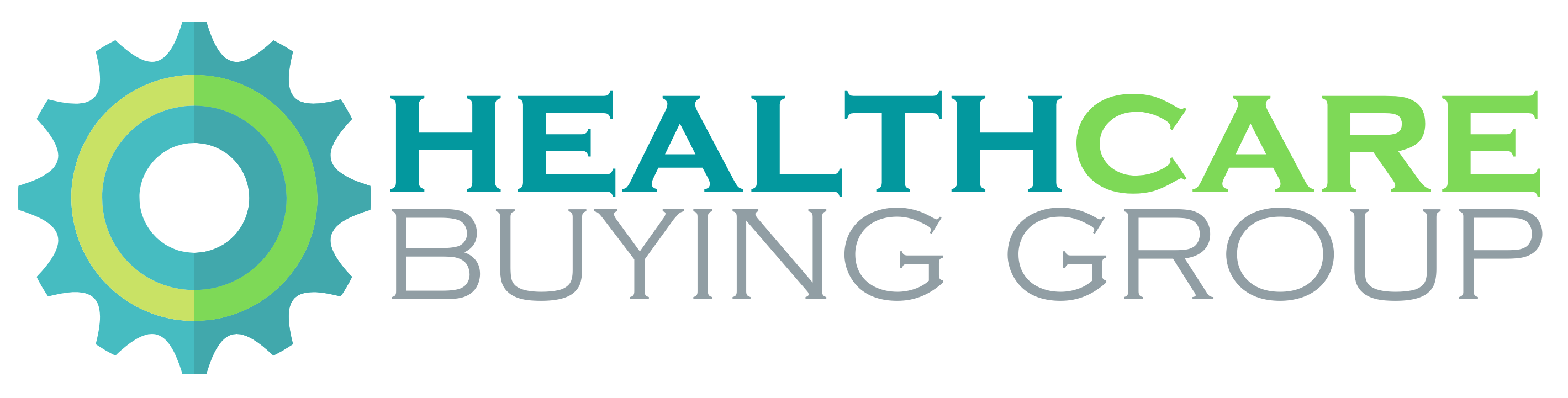 Healthcare Buying Group