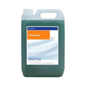 CRAFTEX CHAMPION, 5ltr